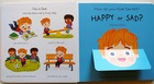 Find Out About Feelings - A lift-the-flap book of emotions (2)