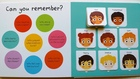 Find Out About Feelings - A lift-the-flap book of emotions (4)