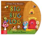 Big Bug Log (1)