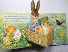 Peter Rabbit - A Pop-up Easter Egg Hunt (3)