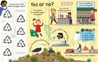 Lift-the-Flap Questions and Answers About Plastic (4)