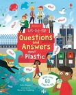 Lift-the-Flap Questions and Answers About Plastic (1)