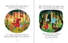 Fairy Tales for Little Children (2)