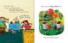 Fairy Tales for Little Children (4)
