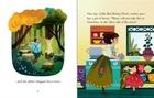 Fairy Tales for Little Children (3)