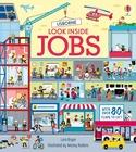Look Inside Jobs (1)