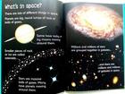 Astronomy (2)
