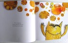 The Colour Monster - paperback (4)