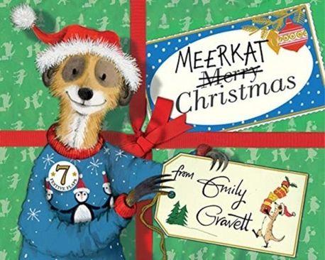 Meerkat Christmas (1)