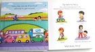 Find Out About Saving Our Planet - lift-the-flap book (2)