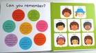 Find Out About Saving Our Planet - lift-the-flap book (5)