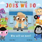 Peek-through Jobs We Do (1)
