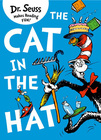The Cat in The Hat (1)