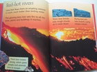 Volcanoes (4)