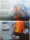 Volcanoes (3)