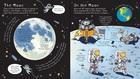 Look inside Space (2)