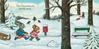 Pip and Posy - The Snowy Day (2)